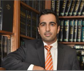 Amir Tavakkoli photo