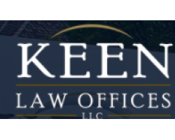 Keen Law Offices, LLC logo