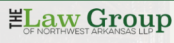 law group logo