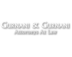 Gurnani & Gurnani, Attorneys at Law logo