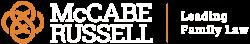 McCabe Russell, PA logo