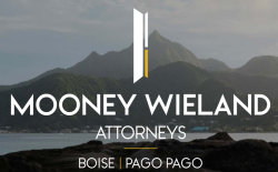 mooney wieland logo