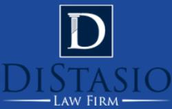 Distasio Law Firm logo