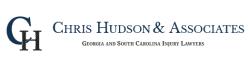 Chris Hudson & Associates logo