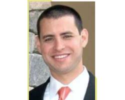 Business Law Lawyers Directory - Cinch Law USA
