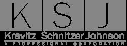 Adam J. Wax logo