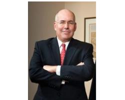 Michael Harwin - Michael Harwin & the Firm image
