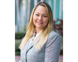 Stacy Beaulieu-Fawcett ESQ image