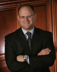 Jason R. Antoine Attorney at Law PLLC photo