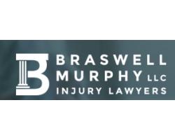 Braswell Murphy, LLC logo