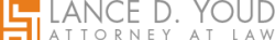 Lance D. Youd, Attorney at Law logo