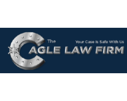 The Cagle Law Firm logo