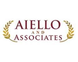 Aiello & Associates logo