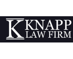 The Knapp Firm logo