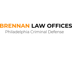 Brennan Law Offices logo