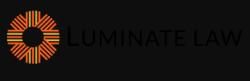 Luminate Law logo