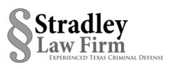 Bill Stradley  logo
