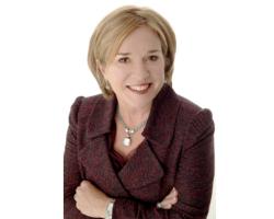 Kay Van Wey - Van Wey Law image