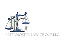Paternoster Law Group LLC logo