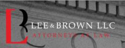 Stephen Abbott - Lee & Brown LLC logo