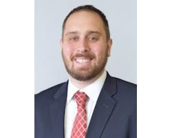 Joseph A. Cafaro - Frankl & Kominsky Injury Lawyers image