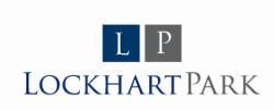 Robert D. Lockhart logo