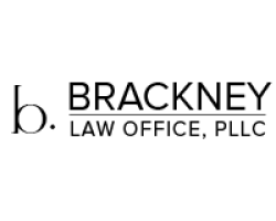 Brackney Law Office, PLLC logo