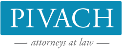 Pivach, Pivach, Hufft, Thriffiley & Dunbar, L.L.C. Attorneys At Law logo