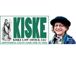Kiske Law Office, LLC logo