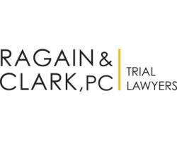 Ragain & Clark, PC logo