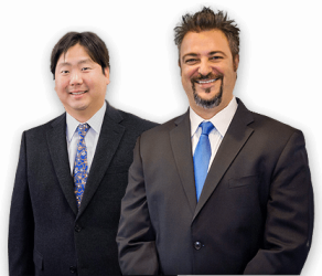 Kazmi & Sakata Attorneys at Law photo