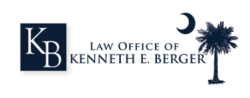 Law Office of Kenneth E. Berger, LLC logo