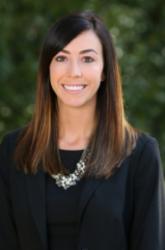 Rachel A. Mattie - The Umansky Law Firm photo