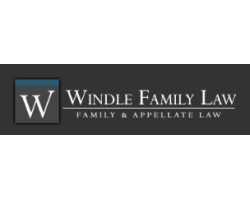 Andrew T. Windle  logo