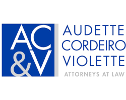 Audette, Cordeiro & Violette, Attorneys at Law logo