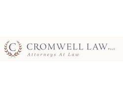 Cromwell Law, PLLC logo