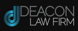 Deacon Law Firm, PA logo