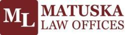 Matuska Law logo