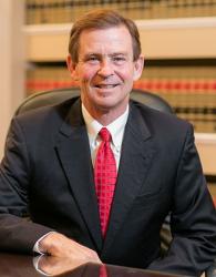 Thomas C. Saunders - Saunders Law Group photo