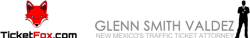 Glenn Smith Valdez logo