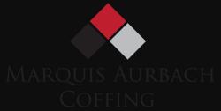 Marquis Aurbach Coffing logo