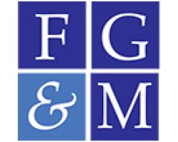 Facey Goss & McPhee P.C. logo