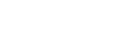 Clay Hillis Law Firm logo