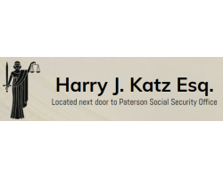Harry J Katz Esq logo