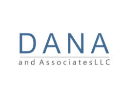 Dana and Associates, LLC logo