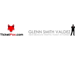 Glenn Smith Valdez logo