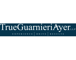True Guarnieri Ayer, LLP logo