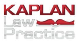 Joshua Kaplan, Esq. logo