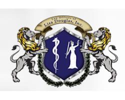 Lisa Douglas logo