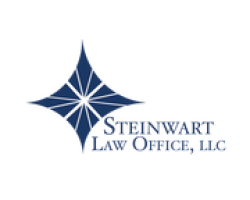 Steinwart Law Office, LLC logo